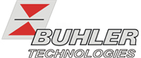 buhler tech logo